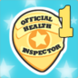 Healthinspectorgoal1icon