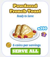 PowderedFrenchToast-GiftBox