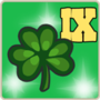 Irishsing-a-long
