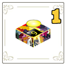 Abstractart9xultrastove1icon.png