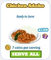 ChickenAdobo-GiftBox