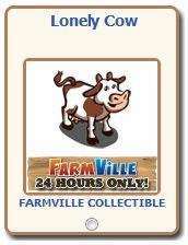 FarmvilleCow-Gift