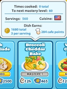 Broccolicheddarbake