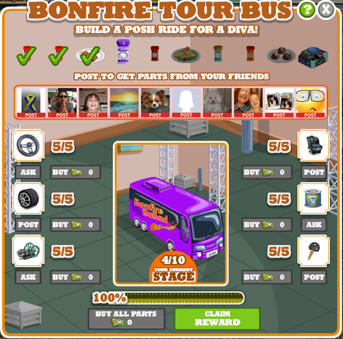 File:Bonfiretourbusstage4complete.png