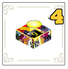 Abstractart9xultrastove4icon.png