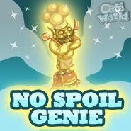 Cafe-world-spoil-free-genie