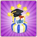 GraduationCake-PD