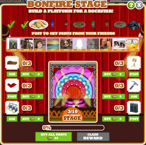 File:Bonfirestagestage3incomplete.png