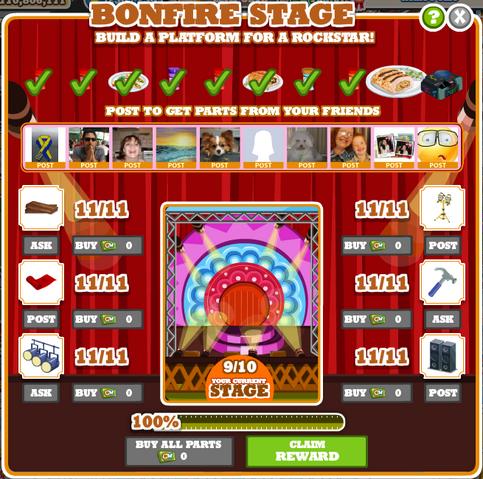 File:Bonfirestagestage9complete.png