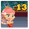 Ameliaschinesecuisine13icon.png
