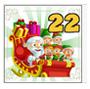 Christmasmystery22icon