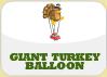 GiantTurkeyBallonReward