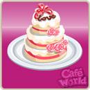 LoveCake-TT