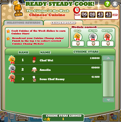 File:Readysteadycookweek1leaderboardmain.png