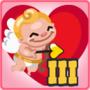 Cupid'shelperIII