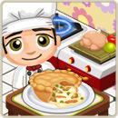 Taste test chicken pot pie
