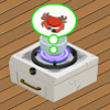 MiniCrabCakes-Step1