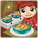 Taste test tom yum goong