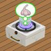 MiniCrabCakes-Step3