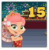 Ameliaschinesecuisine15icon.png
