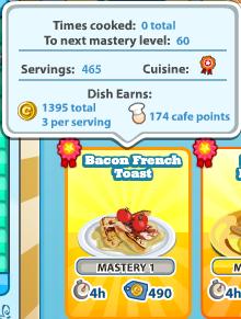 Baconfrenchtoast