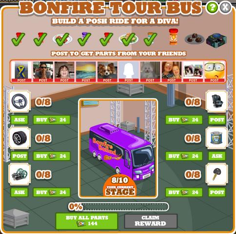 File:Bonfiretourbusstage8incomplete.png