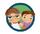 STTCC-Icon
