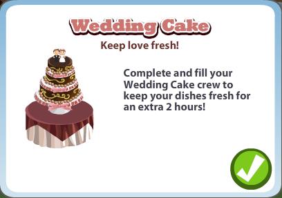 Weddingcakecomplete
