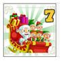 Christmasmystery7icon
