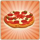 MeatCraversPizza-TT-PD