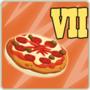 Worldfamouspizza