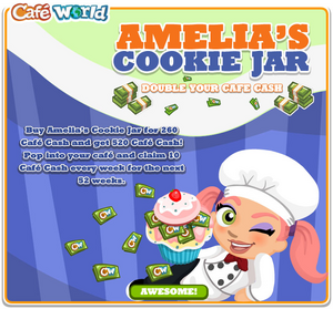 Amelia'scookiejarsloadingscreen