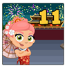Ameliaschinesecuisine11icon.png