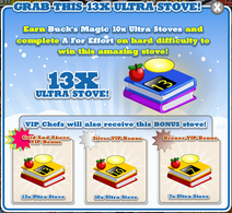 Ultrastovebonanza11splash