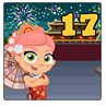 Ameliaschineseculture2icon.png