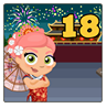 Ameliaschineseculture3icon.png