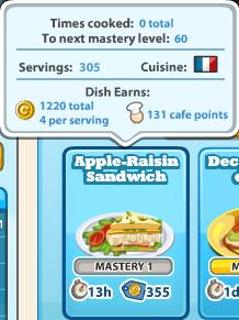 Apple-raisinsandwich