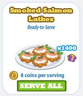 SmokedSalmonLatkes-GiftBox