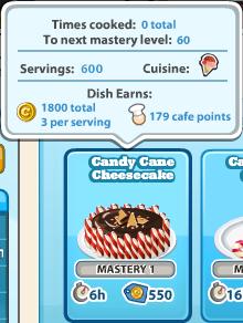 Candycanecheesecake