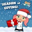 SeasonOfGiving