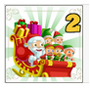 Christmasmystery2icon