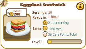 ES-cook