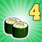 SushiStationgoal4icon