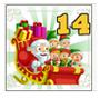 Christmasmystery14icon
