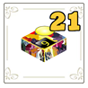Abstractart9xultrastove21icon.png