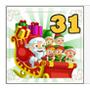 Christmasmystery31icon