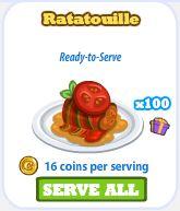 Ratatouille-GiftBox