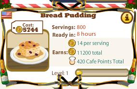 BP-cook