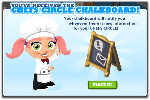 Chefscircle3