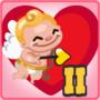 Cupid'shelperII